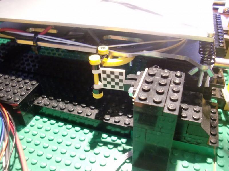 sobiraem-3d-printer-iz-lego-blokov-chast-151