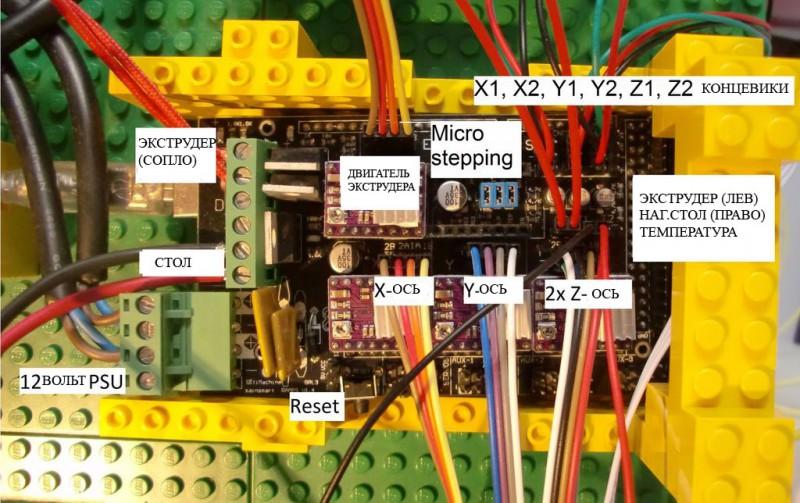 sobiraem-3d-printer-iz-lego-blokov-chast-21