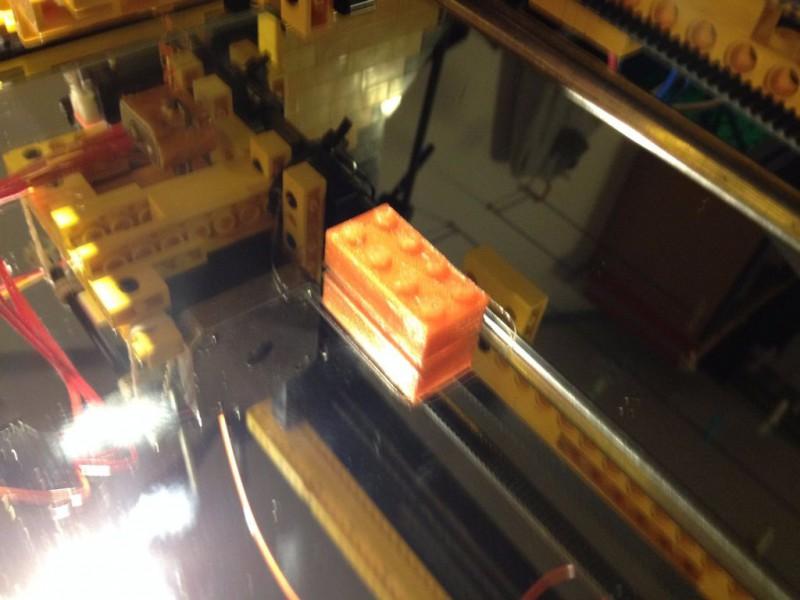 sobiraem-3d-printer-iz-lego-blokov-chast-211