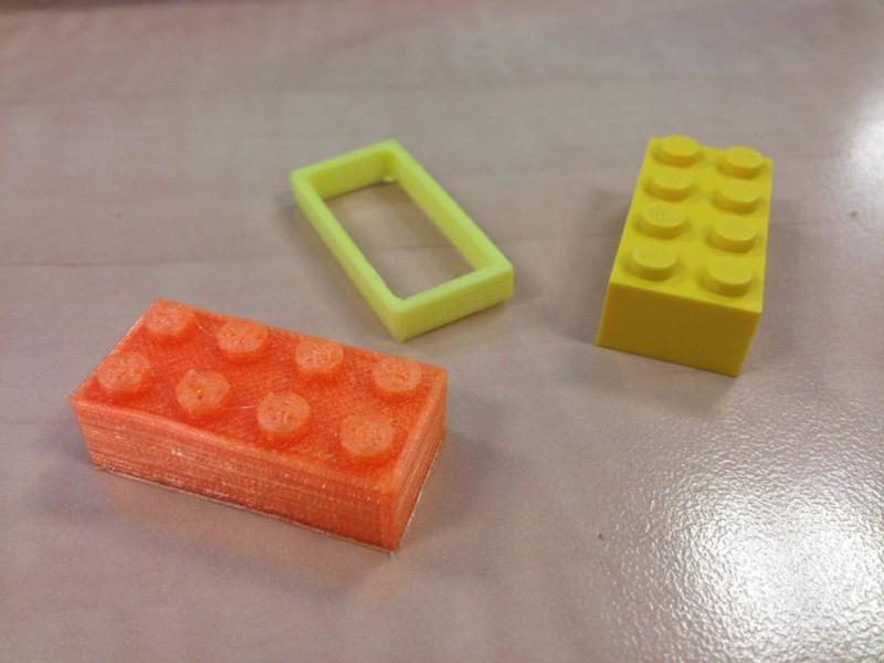sobiraem-3d-printer-iz-lego-blokov-chast-212