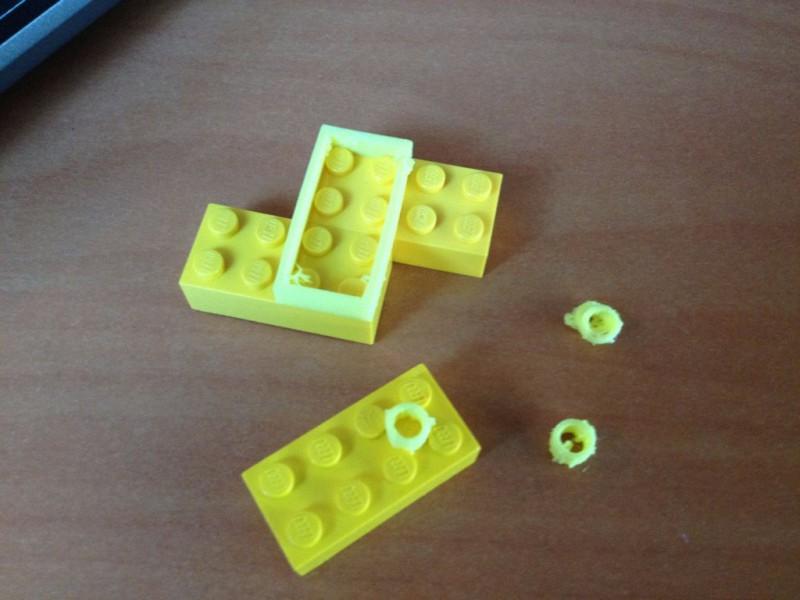 sobiraem-3d-printer-iz-lego-blokov-chast-214