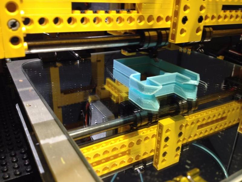 sobiraem-3d-printer-iz-lego-blokov-chast-216