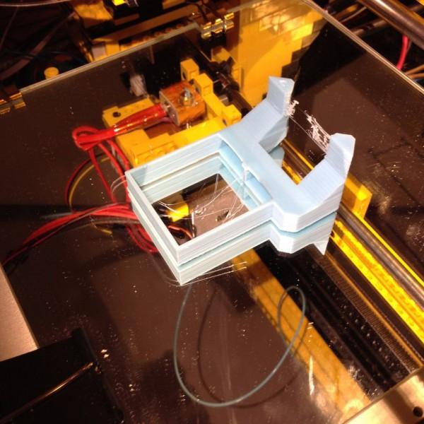 sobiraem-3d-printer-iz-lego-blokov-chast-217