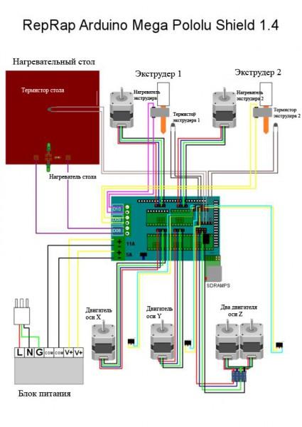 sobiraem-3d-printer-iz-lego-blokov-chast-22