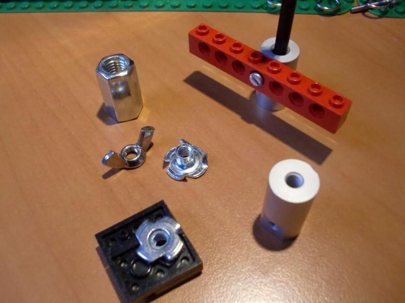 sobiraem-3d-printer-iz-lego-blokov-chast-223