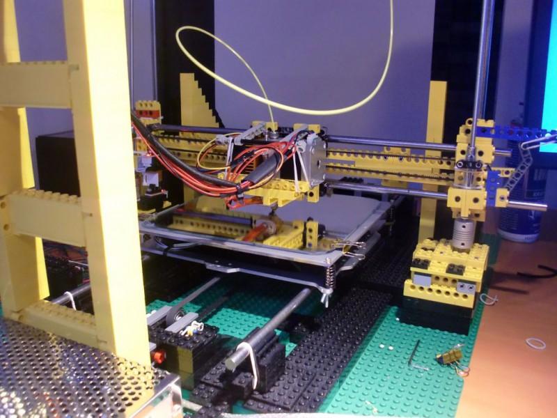 sobiraem-3d-printer-iz-lego-blokov-chast-26
