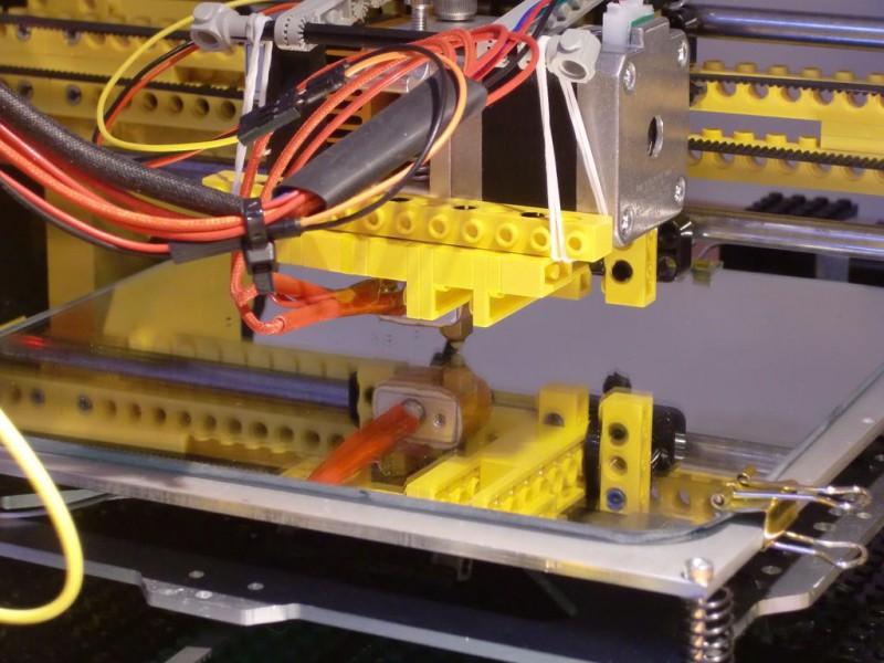 sobiraem-3d-printer-iz-lego-blokov-chast-27