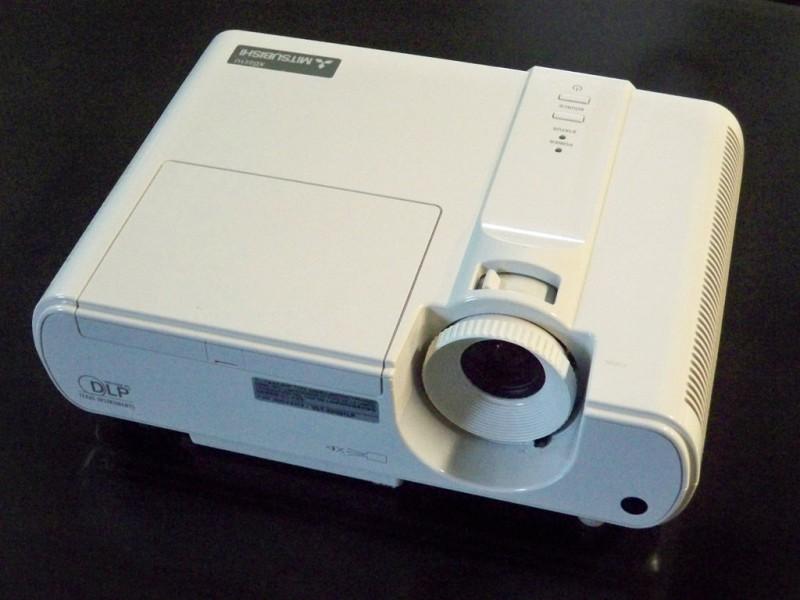 himera-3d-printer-s-vyisokim-kachestvom-pechati-chast-112