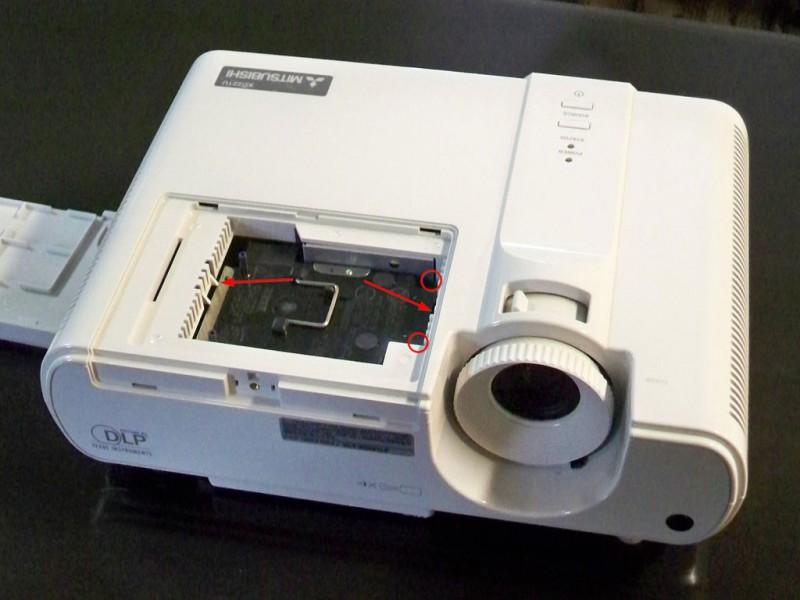 himera-3d-printer-s-vyisokim-kachestvom-pechati-chast-113