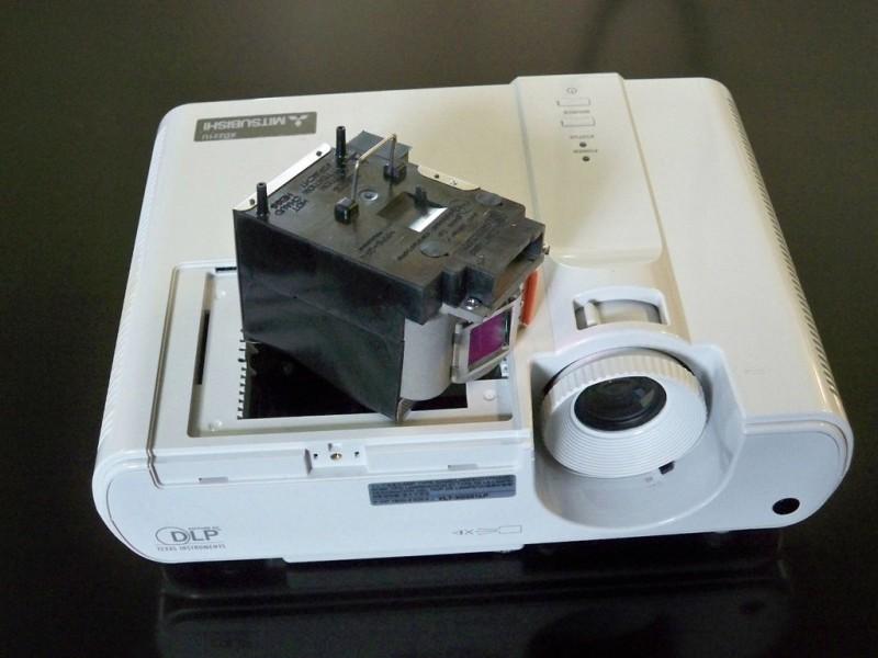 himera-3d-printer-s-vyisokim-kachestvom-pechati-chast-114