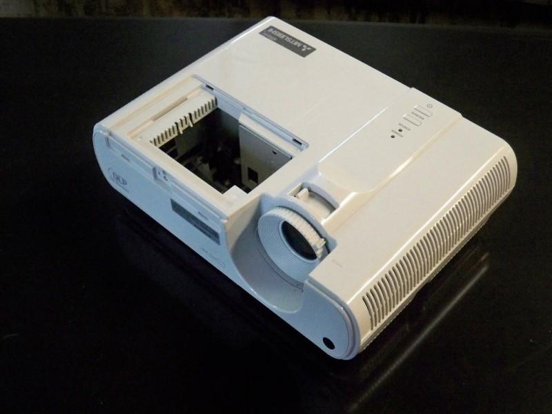 himera-3d-printer-s-vyisokim-kachestvom-pechati-chast-121