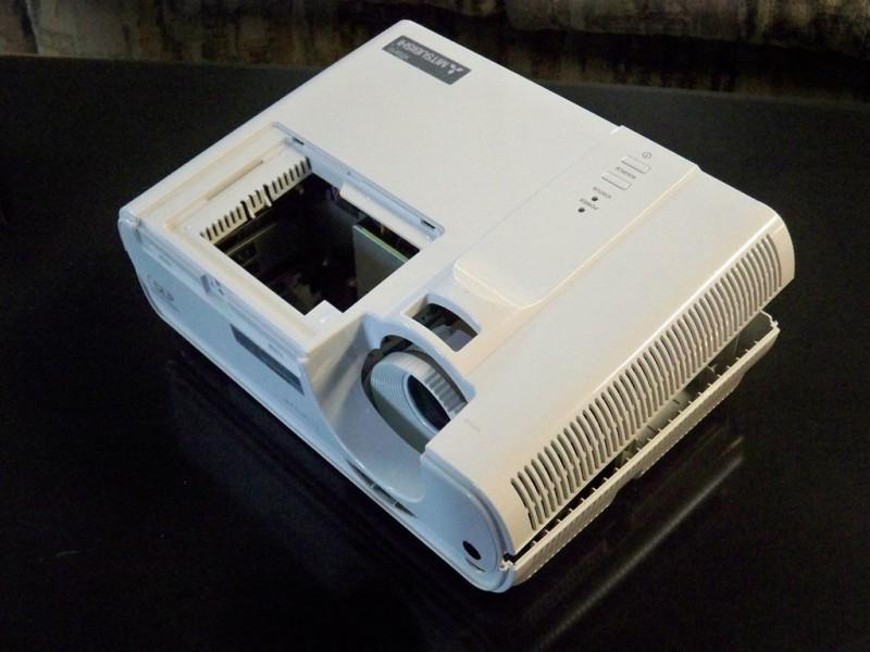 himera-3d-printer-s-vyisokim-kachestvom-pechati-chast-122