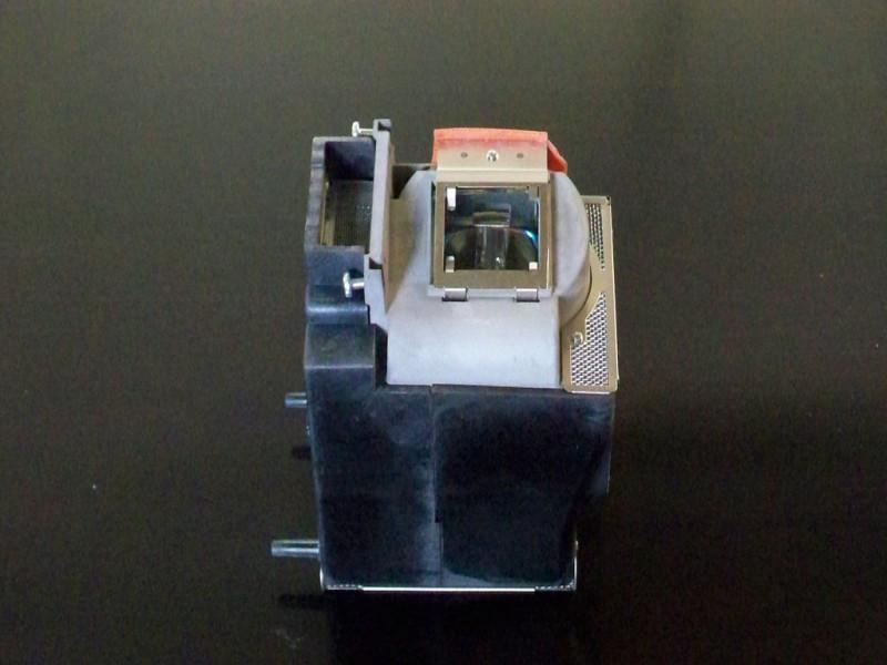 himera-3d-printer-s-vyisokim-kachestvom-pechati-chast-135