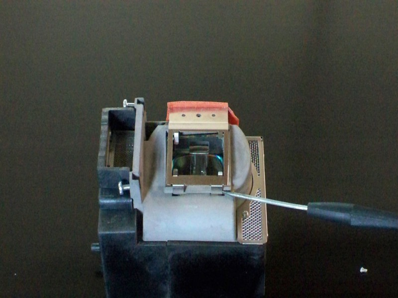 himera-3d-printer-s-vyisokim-kachestvom-pechati-chast-136