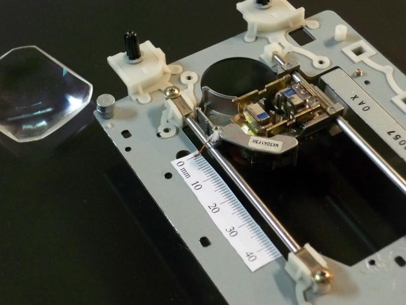 himera-3d-printer-s-vyisokim-kachestvom-pechati-chast-141