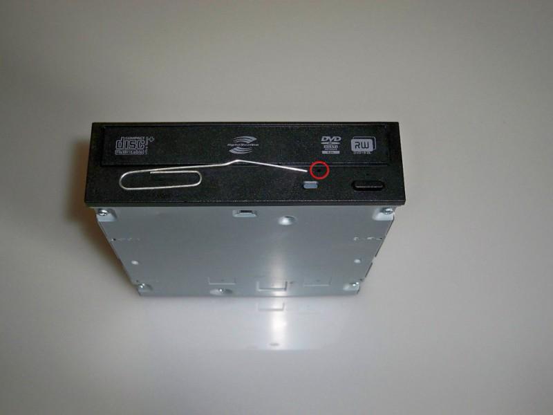 himera-3d-printer-s-vyisokim-kachestvom-pechati-chast-148