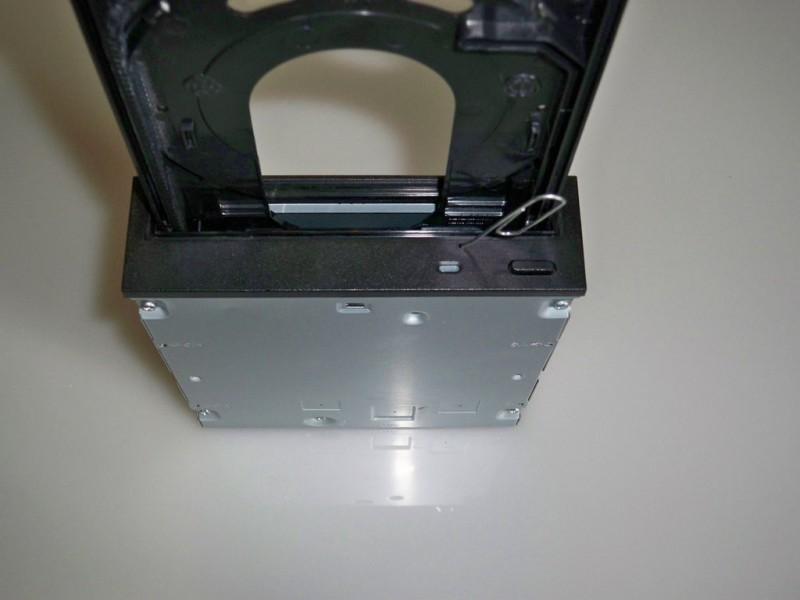 himera-3d-printer-s-vyisokim-kachestvom-pechati-chast-149