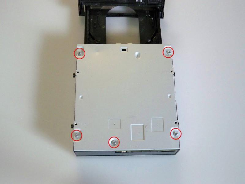 himera-3d-printer-s-vyisokim-kachestvom-pechati-chast-152