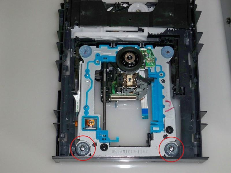 himera-3d-printer-s-vyisokim-kachestvom-pechati-chast-156