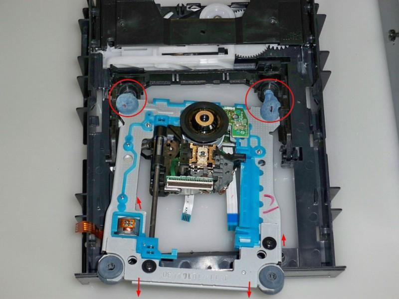 himera-3d-printer-s-vyisokim-kachestvom-pechati-chast-157