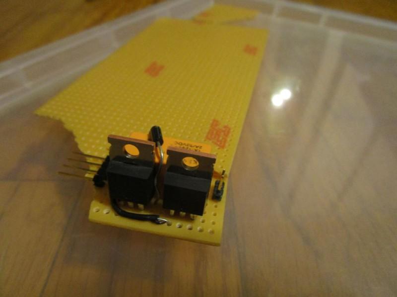 kak-sdelat-kontroller-motora-na-osnove-mop-tranzistora14