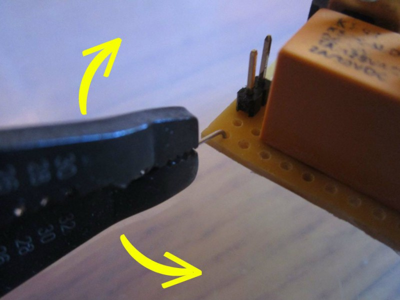 kak-sdelat-kontroller-motora-na-osnove-mop-tranzistora16