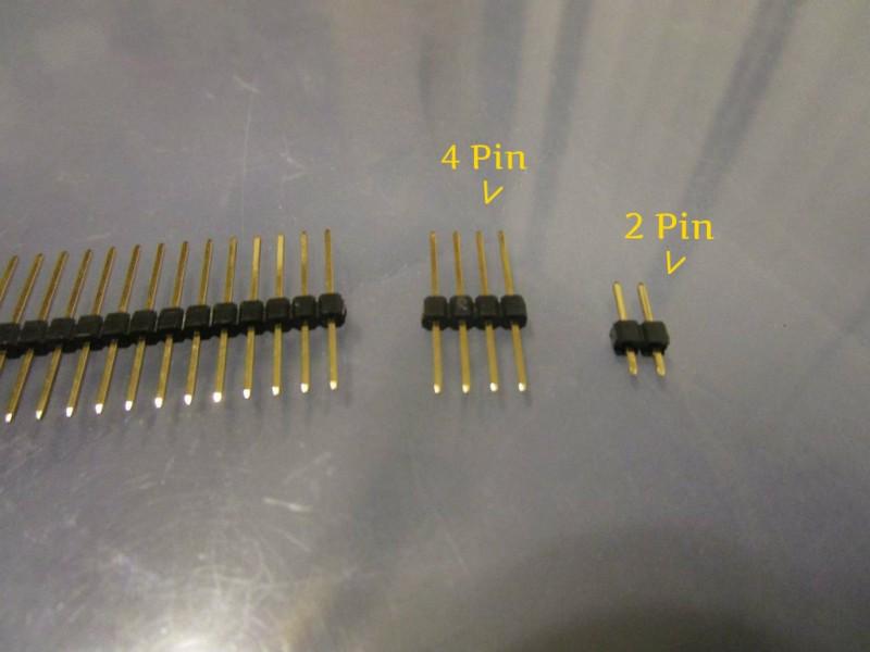 kak-sdelat-kontroller-motora-na-osnove-mop-tranzistora5