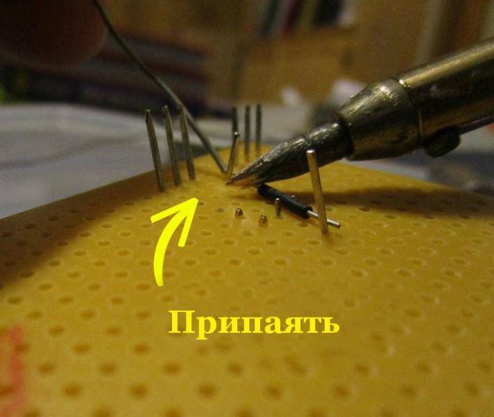 kak-sdelat-kontroller-motora-na-osnove-mop-tranzistora8