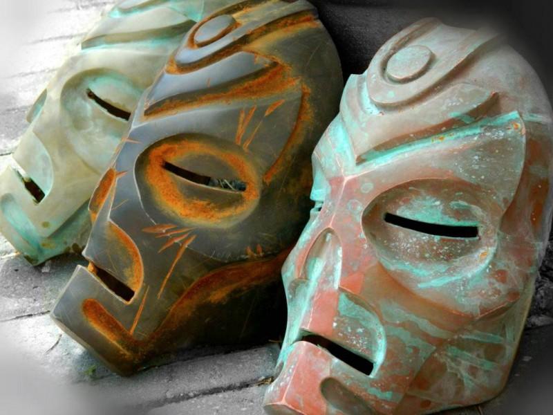 maska-iz-skyrim-holodnoe-lite-i-patinirovanie-svoimi-rukami1