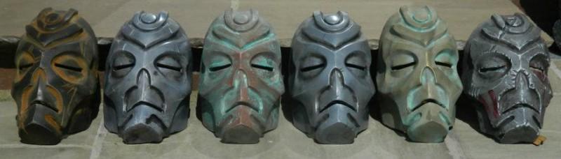 maska-iz-skyrim-holodnoe-lite-i-patinirovanie-svoimi-rukami2
