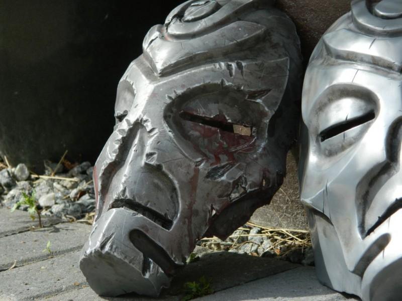maska-iz-skyrim-holodnoe-lite-i-patinirovanie-svoimi-rukami5