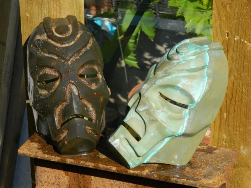 maska-iz-skyrim-holodnoe-lite-i-patinirovanie-svoimi-rukami61
