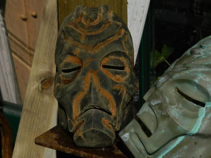 maska-iz-skyrim-holodnoe-lite-i-patinirovanie-svoimi-rukami62