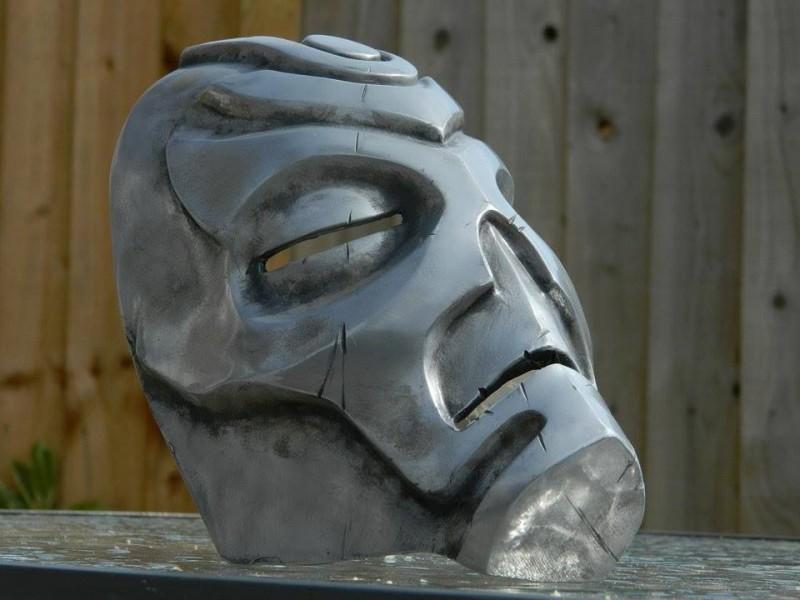 maska-iz-skyrim-holodnoe-lite-i-patinirovanie-svoimi-rukami76
