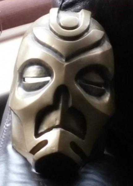 maska-iz-skyrim-holodnoe-lite-i-patinirovanie-svoimi-rukami84