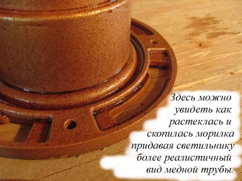 svetilnik-burl…-svoimi-rukami33