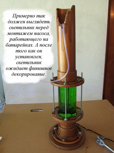 svetilnik-burl…-svoimi-rukami50