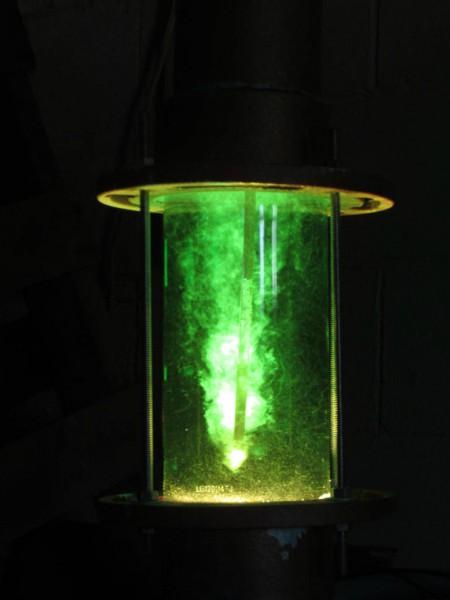svetilnik-burl…-svoimi-rukami56
