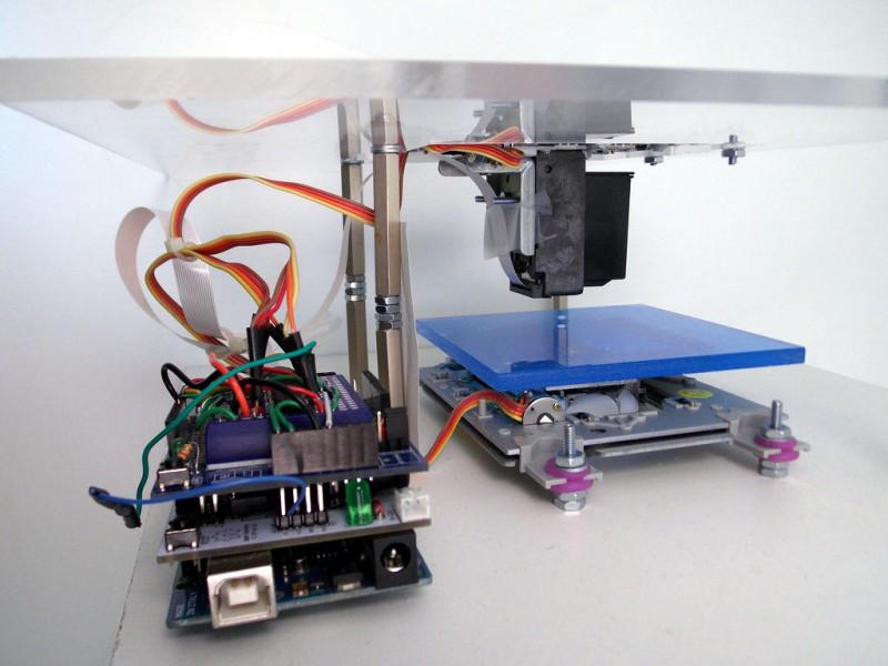 kak-sdelat-bioprinter1