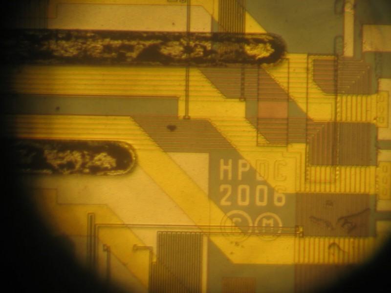 kak-sdelat-bioprinter10