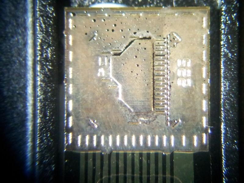kak-sdelat-bioprinter14