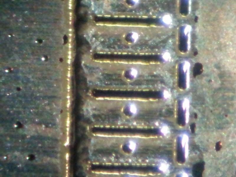 kak-sdelat-bioprinter15