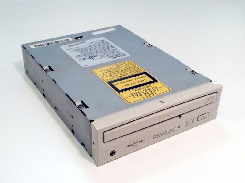 kak-sdelat-bioprinter17