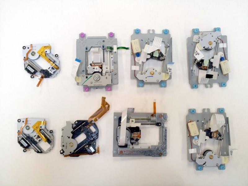 kak-sdelat-bioprinter18
