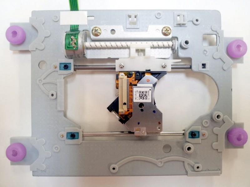 kak-sdelat-bioprinter19