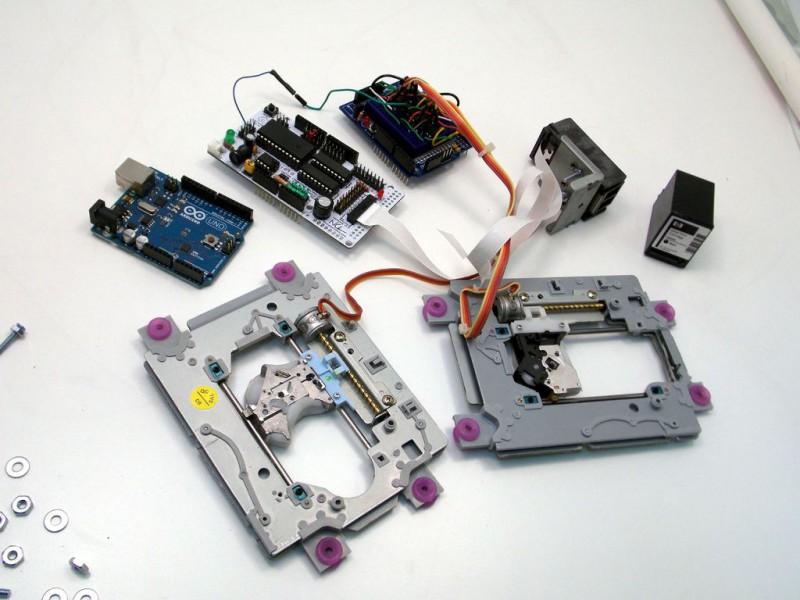 kak-sdelat-bioprinter22
