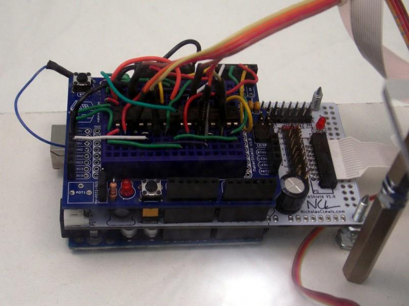 kak-sdelat-bioprinter24