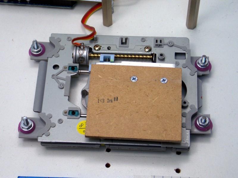 kak-sdelat-bioprinter26