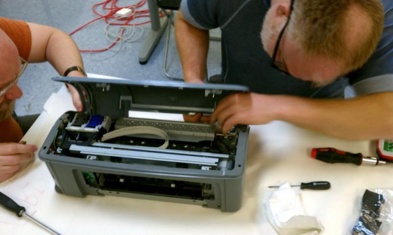 kak-sdelat-bioprinter3
