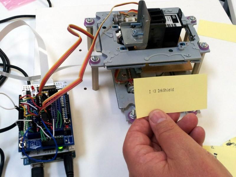 kak-sdelat-bioprinter30